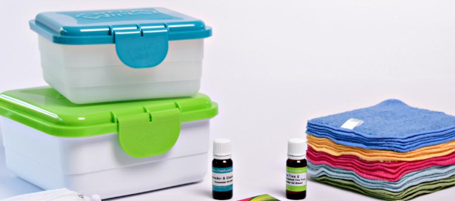 reusable-washable-cloth-wipes-kit