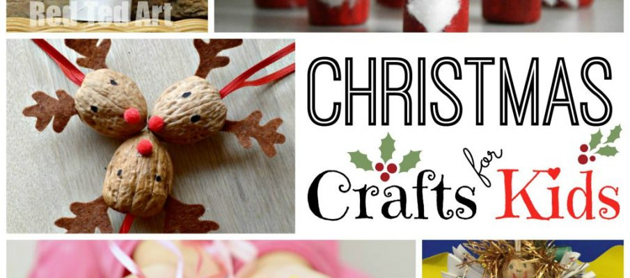 christmas-crafts-for-kids-by-red-ted-art