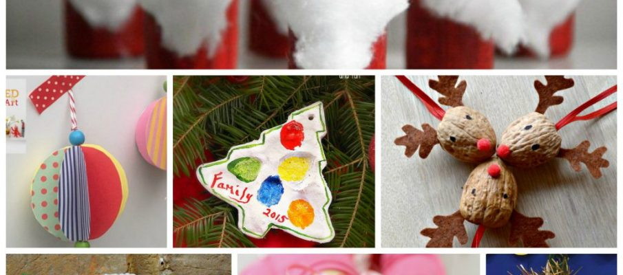 christmas-ornaments-by-red-ted-art-sq