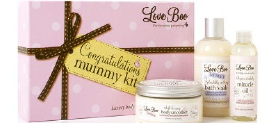 congratulations_mummy_kit_giftbox_products_1