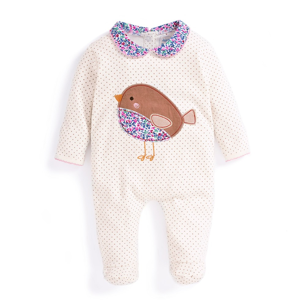 Free Baby Gifts For New Mums Uk : Gift ideas for babies and new mums this christmas in the