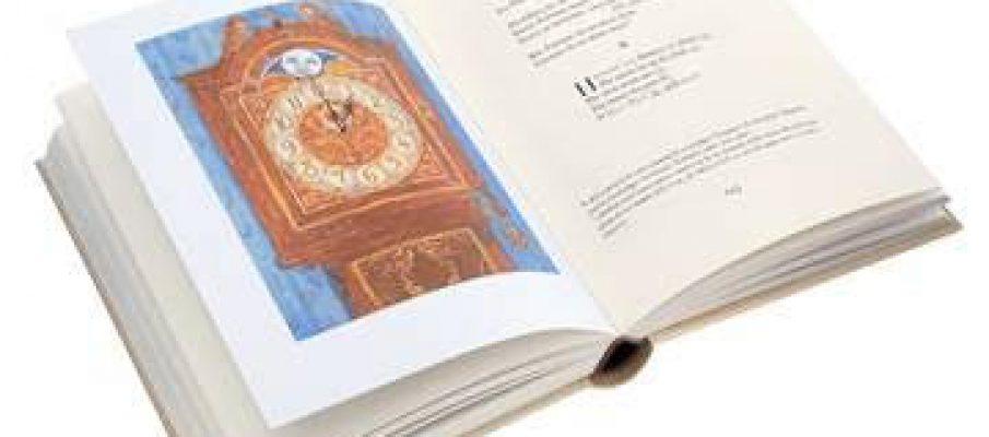 folio