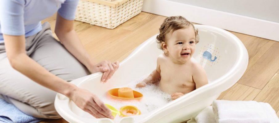 Baby Bath Toys 04