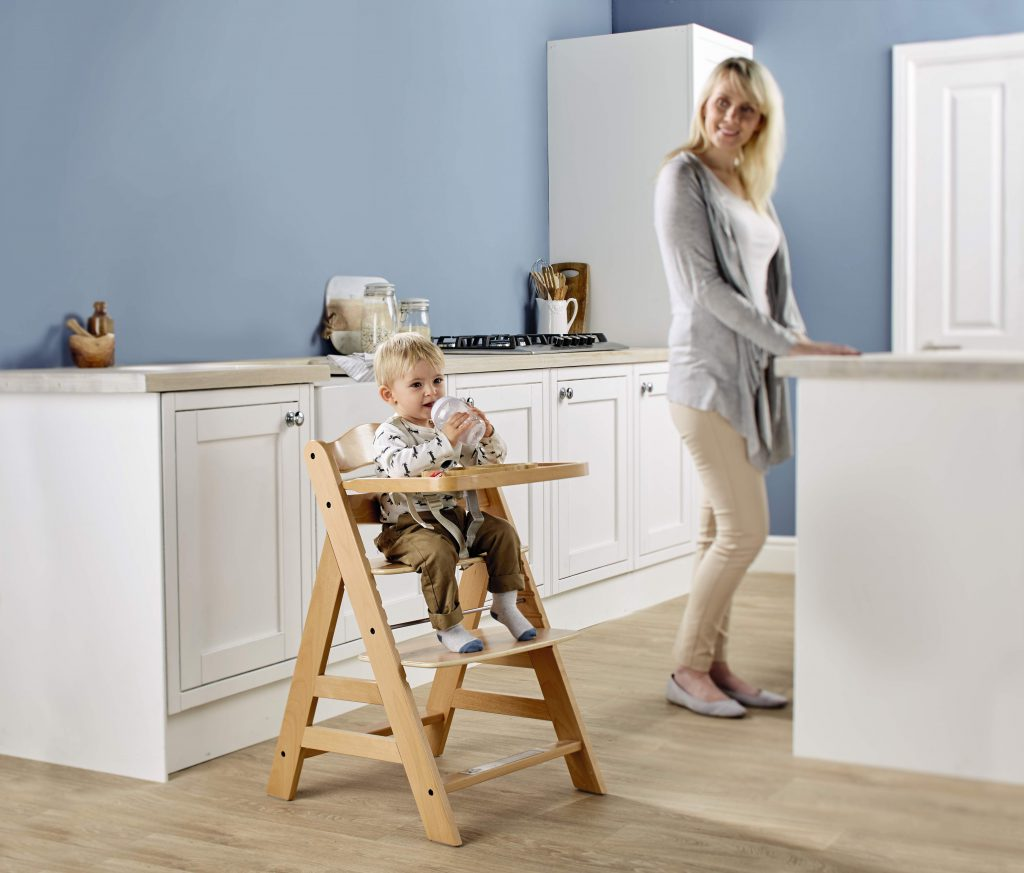 Aldi Baby Amp Toddler Event In The Playroom