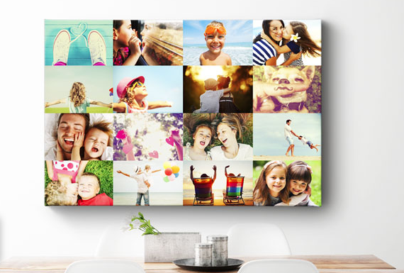 Finding Images for a Kid's Bedroom or Playroom