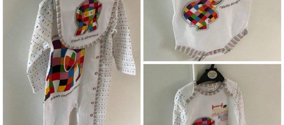 elmer-clothes