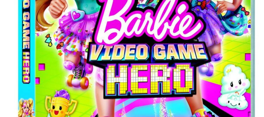Barbie Video Press Release 190117..docx