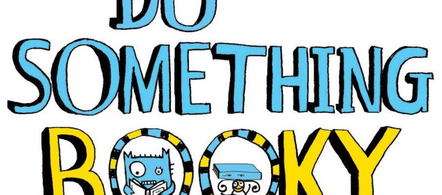 Do_Something_Booky