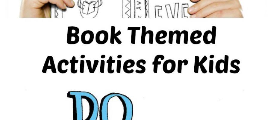 bookactivities