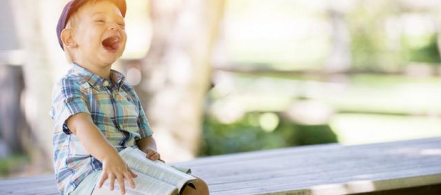 When Is My Child Ready to Start Learning a Foreign Language.doc