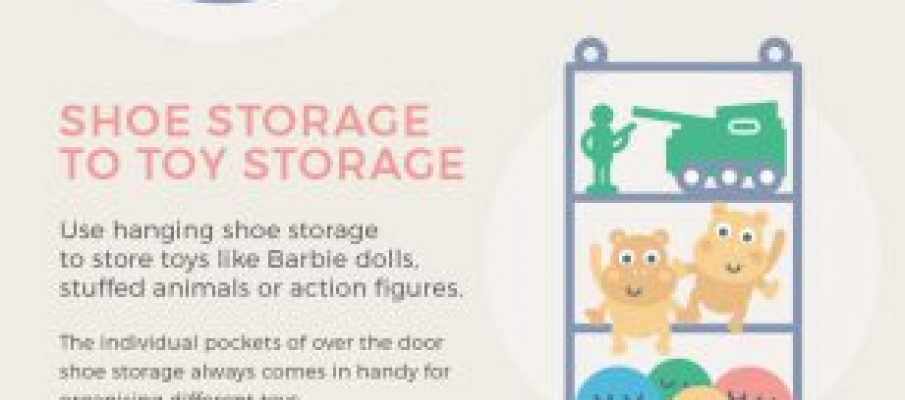 SB001_Storebox_Infographic_Mar_17 (1)