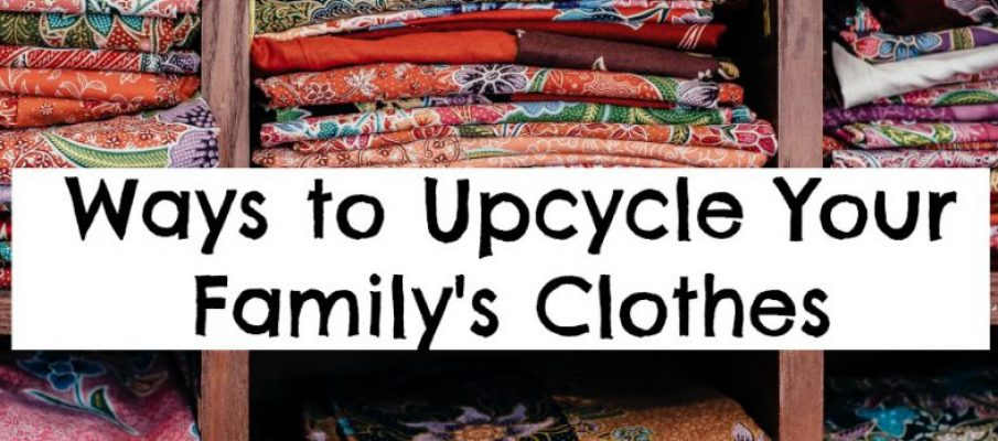 upcycle-clothes