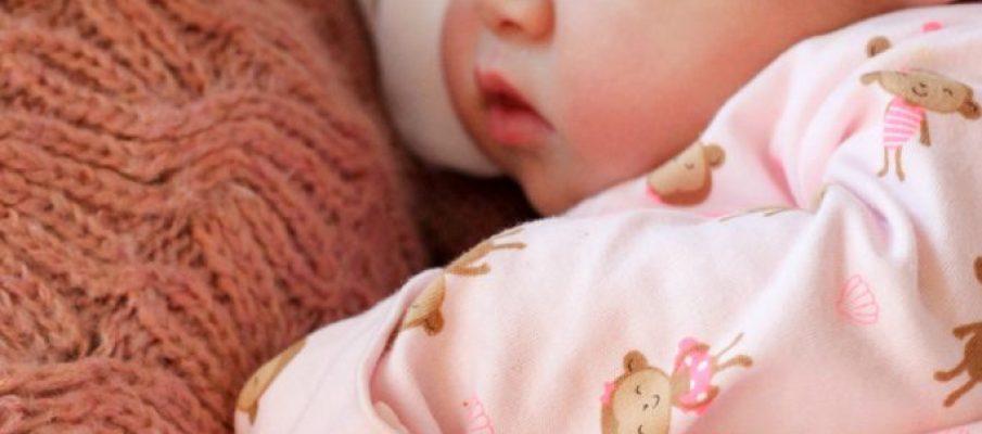 newborncry