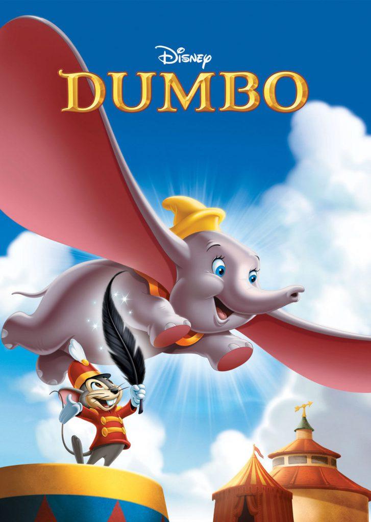 Top 3 films which will help children's development