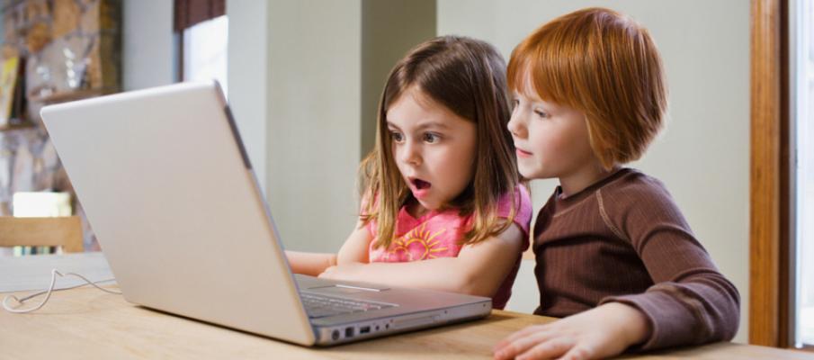 The Kidgy App Gives Parents Unprecedented Control.docx