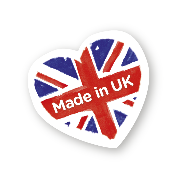PAMP22092 Pampers_Made_in_UK_sticker_Finals-02