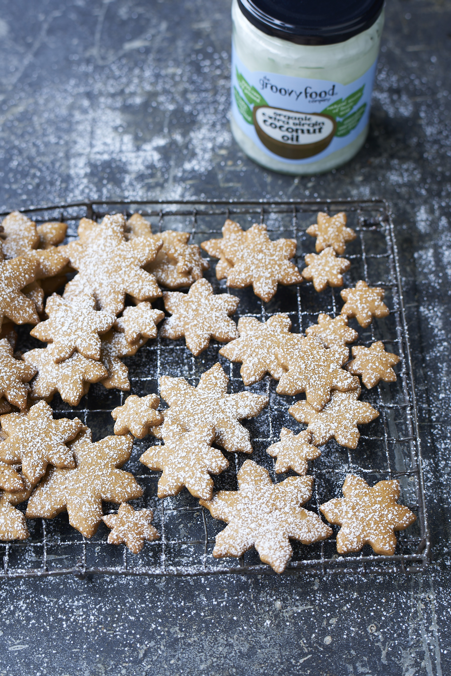 Groovy_Ginger_Biscuits13262