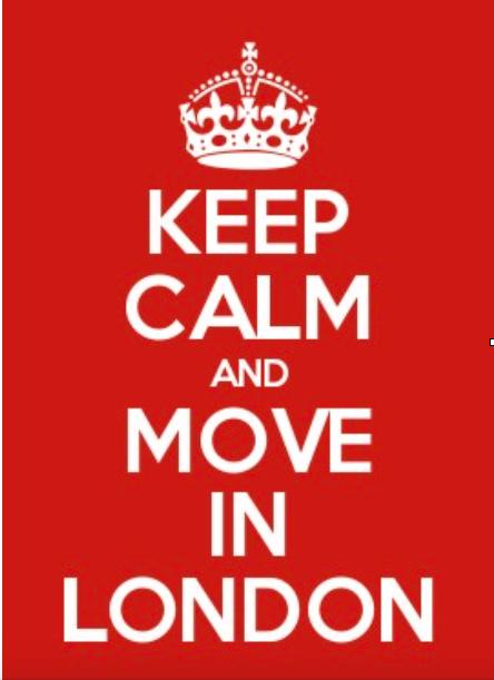 moveinlondon.jpg