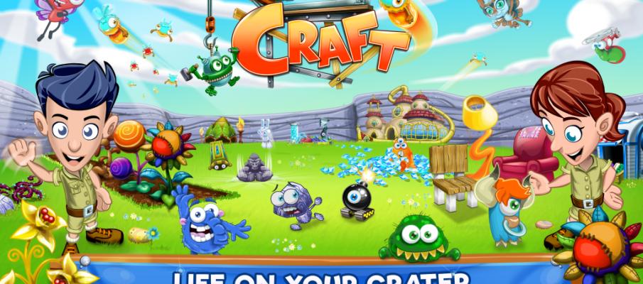 CraterCraft_MainImage