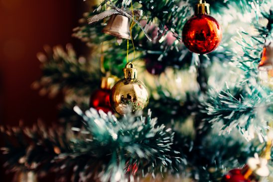 How to avoid fire hazards this Christmas