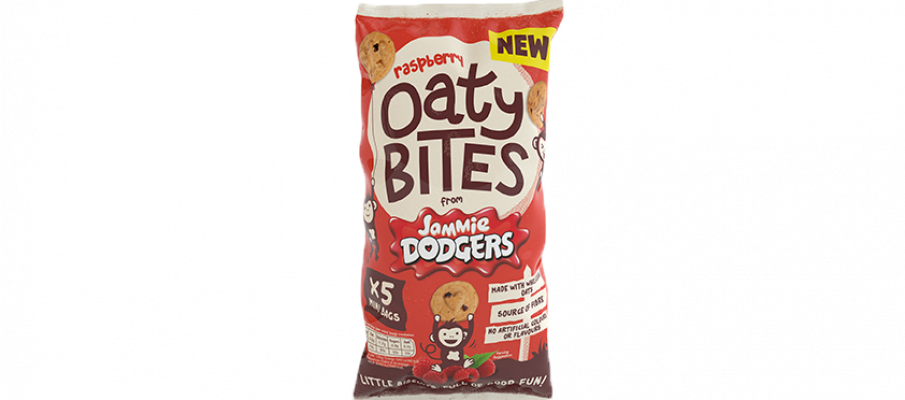 138968_Jammie Dodgers Oaty Bites Outer_WHITE