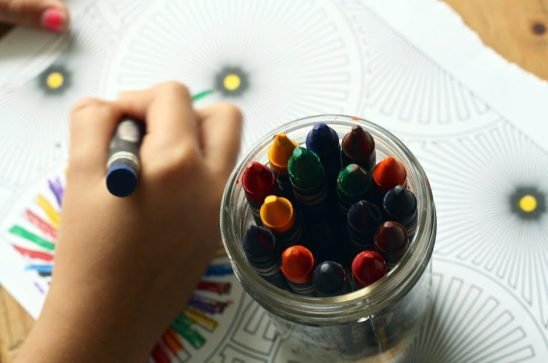 7 Tips for Choosing the Right Day Nursery for Your Child