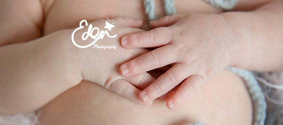 BabyPhoto1