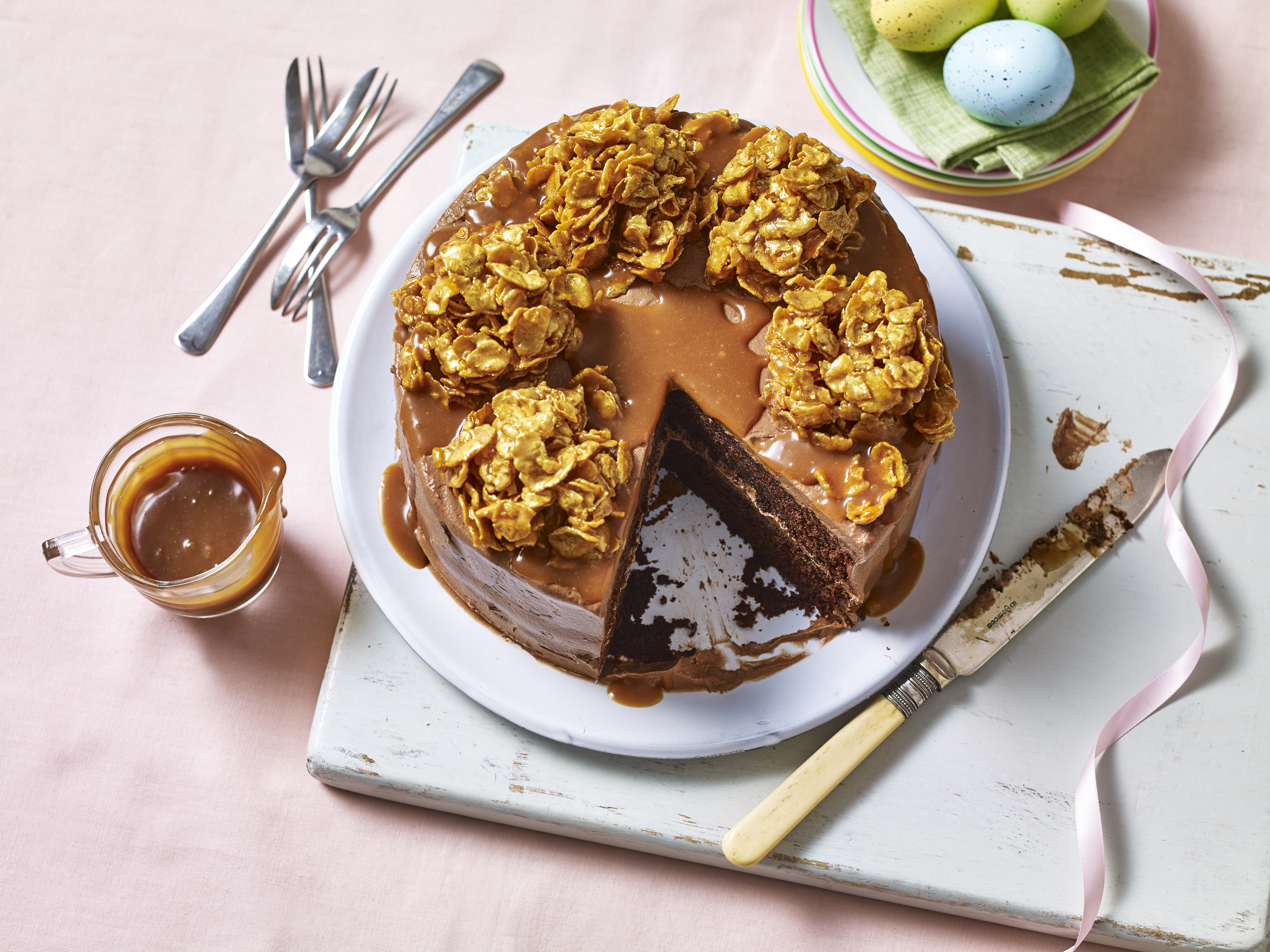Chocolate_Easter_Cake_L2