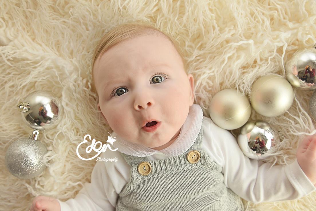 babyphoto2