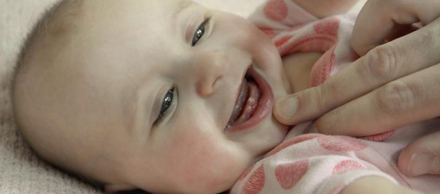 babyphoto3