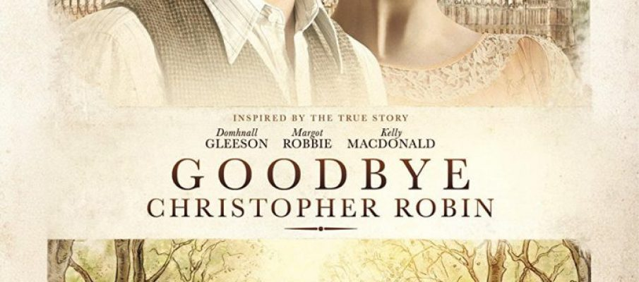goodbyechristopherrobin