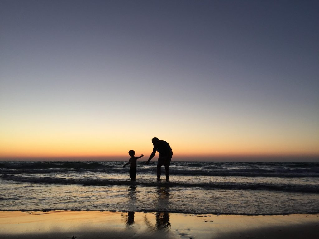 5 Tips for New Parents Considering Life Insurance