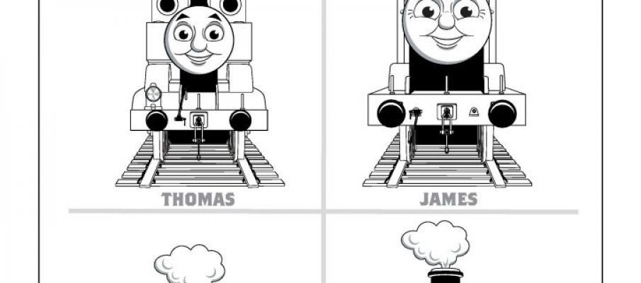 Thomas Activity Sheets-page-003