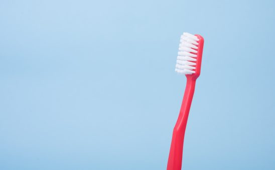 How to Prevent Your Children from Having Dental Plaque