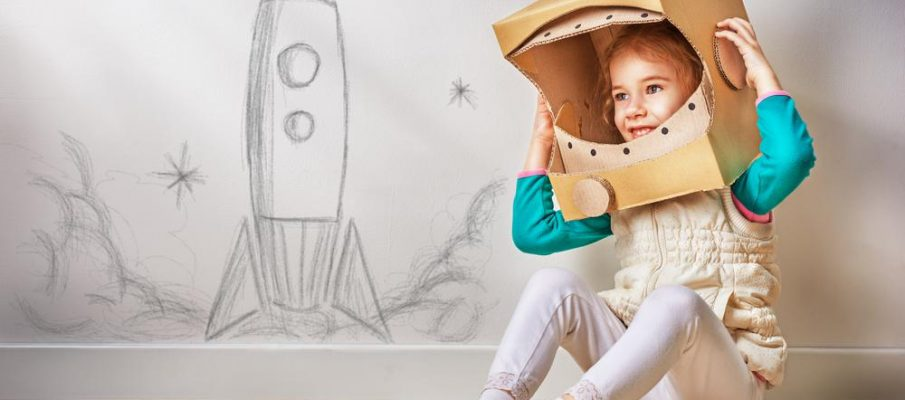 Make2 Your Own Make Believe 17 DIY Dress Up Clothes for Imaginative Play.docx