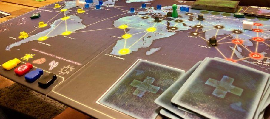 pandemicc2