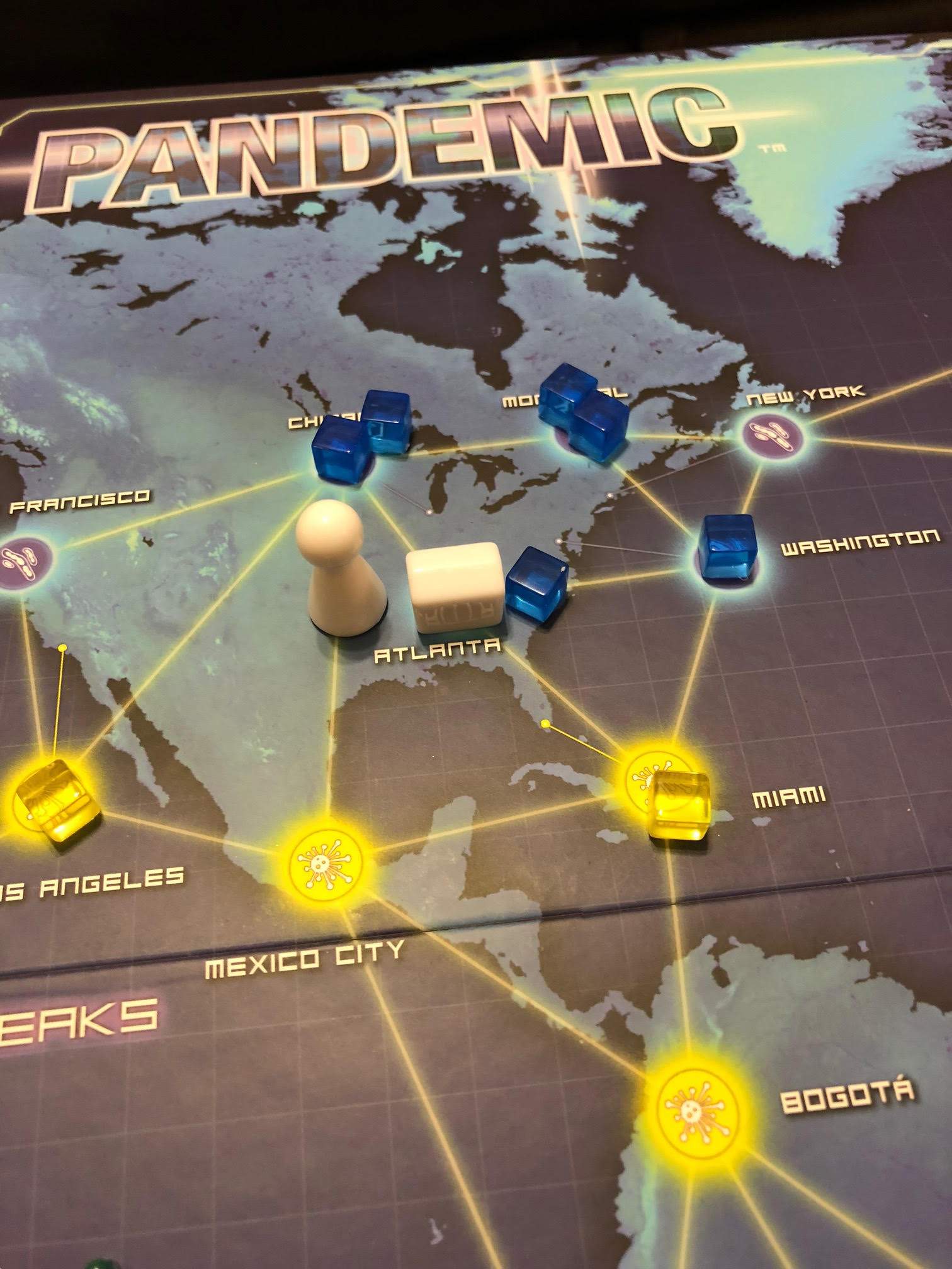 pandemiccc
