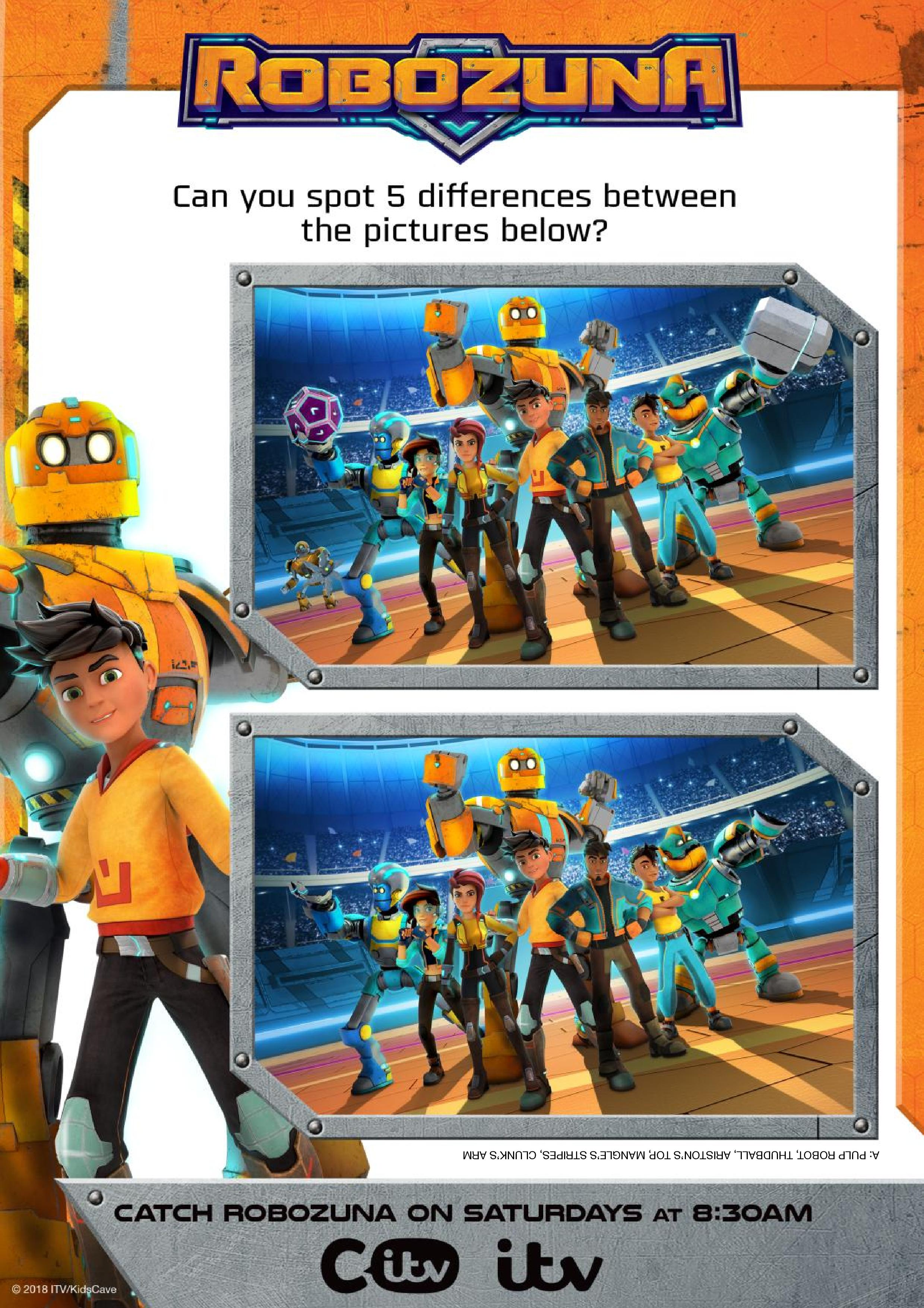 Robozuna Spot the Difference Activity Sheet_01 (NXPowerLite Copy)-page-001