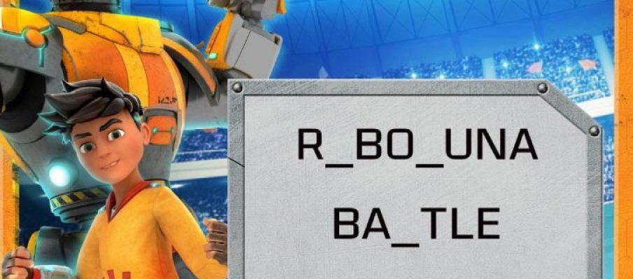 Robozuna Word Activity Sheet_01 (NXPowerLite Copy)-page-001