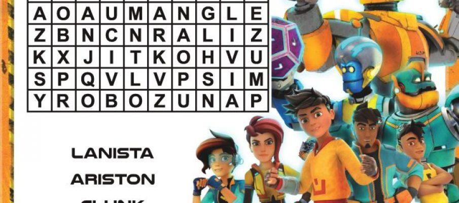 Robozuna Word Search Sheet_01 (1) (NXPowerLite Copy)-page-001