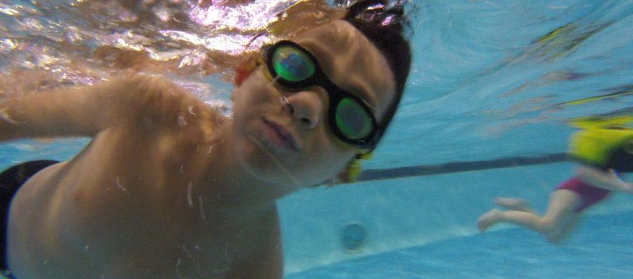 Rafiq-underwater1