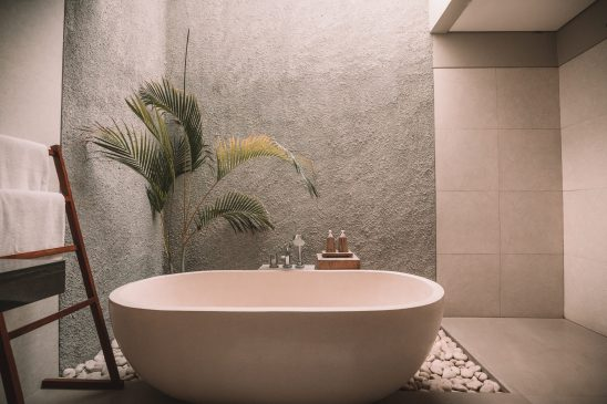The Enthusiast's Guide to Adding Character to Bathrooms