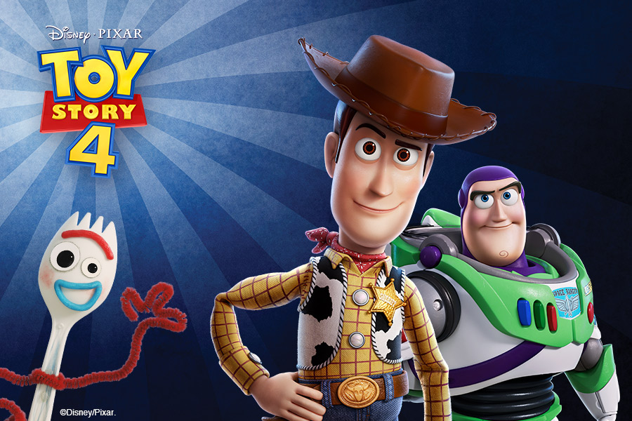 Toy_Story_Event_900x600