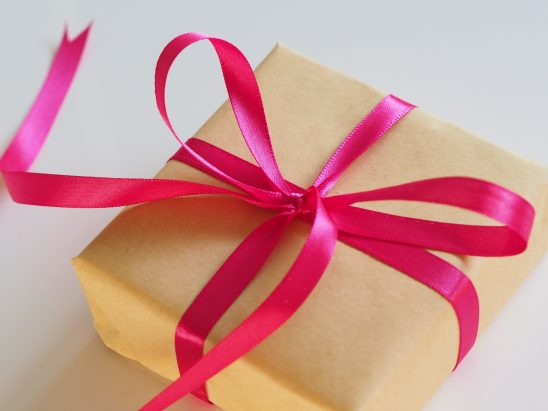 Rakhi Gift Ideas to Celebrate Pristine Festival of Rakhi with Siblings