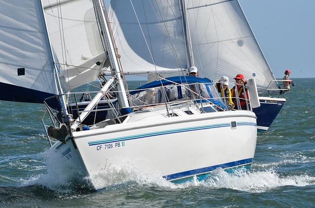 sailing-1024320_640