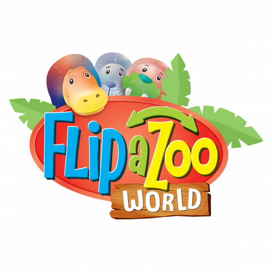 Flipazoo World Toys Review