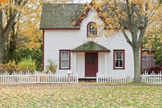 Parents Guide To House Hunting: Important Things To Consider