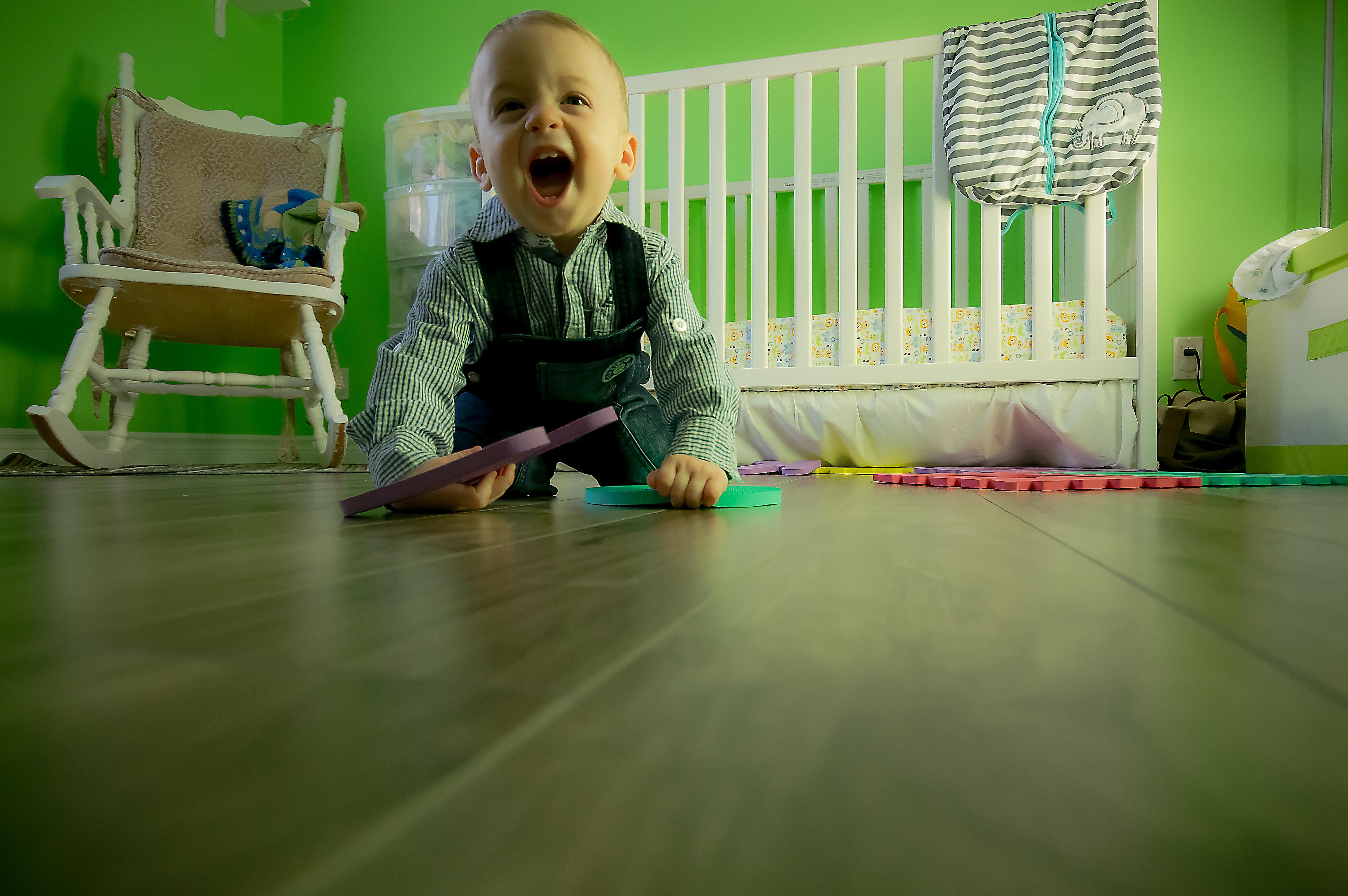 adorable-baby-boy-315265