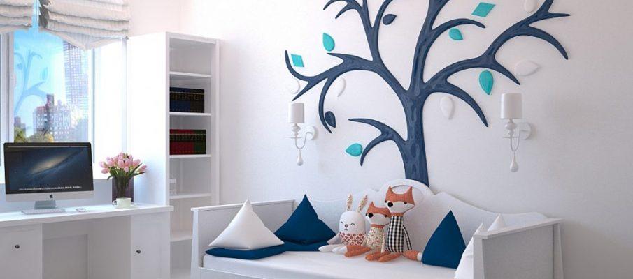 bed-bedroom-children-s-room-1648768