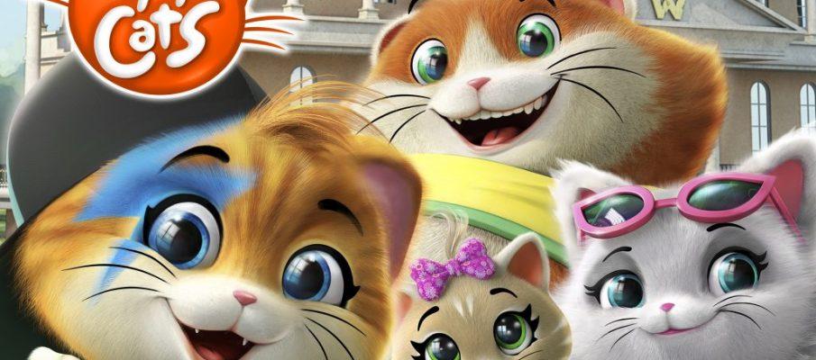 44_Cats_Rainbow_04
